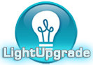 LightUpgrade.es